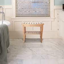 Teak Shower Seat Shower Seats For Seniors Best Shower