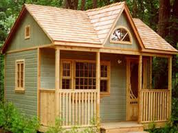 pictures small guest cabin plans home decorationing ideas
