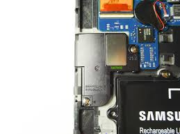 samsung ativ smart pc 500t repair ifixit