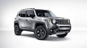 jeep trailhawk 2016 white jeep renegade trailhawk hard steel wallpaper ololoshenka