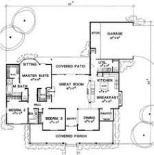 design your own home online tutorial complete house design