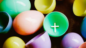 what is the meaning of easter and how can we celebrate it