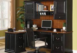 inexpensive corner desk dazzling concept southern enterprises jewelry armoire dramatic