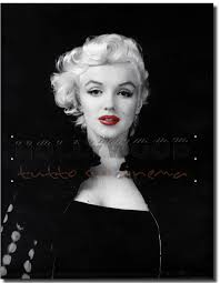 cool quotes marilyn monroe quotes