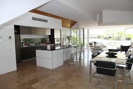 Top Kitchen Design Top 8 Kitchen Designs In 2017