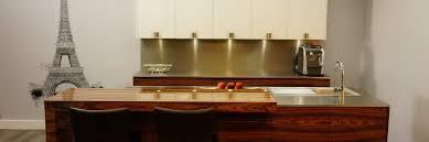Modern Kitchen Cabinets Nyc Kitchen Cabinets New York City Within Kitchen Cabinet Glass