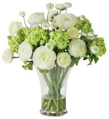 Flowers In Vases Images Vases Design Ideas Artificial Flower Arrangements You Will Love