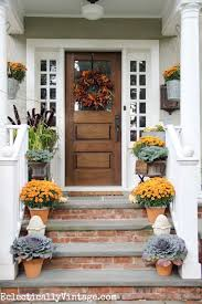 best 25 brick steps ideas on pinterest front porch steps front