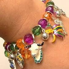mardi gras jewelry 50 best mardi gras jewelry and favors images on