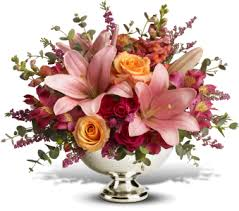 flowers denver best flowers sellers in denver co fresh flowers denver