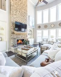 how to decorate apartment living room small living room ideas with tv contemporary living room designs
