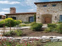 Stone Farmhouse Plans by Beautiful Design Of The Italian Farmhouse Plans Beautiful Design
