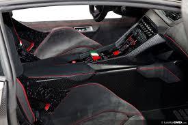 Lamborghini Veneno Quantity - veneno lamborghini veneno 53 hr image at lambocars com