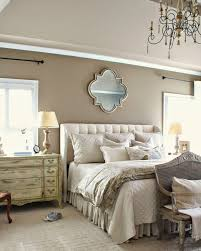 d馗oration chambre femme conseils décoration chambre beige deco chambre