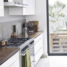 designer kitchen splashbacks 234 best kitchen splashbacks images on pinterest kitchen within