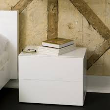 Bed Bath And Beyond Nightstand Buy Unique Night Stands From Bed Bath U0026 Beyond