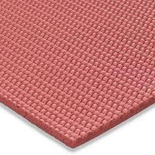 Can You Use Carpet Underlay For Laminate Flooring Celestial Carpet Underlay 10 30mm Underlay