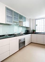 Kitchen Design Hdb Iinchstudio Hdb Resale Kitchen U0026 Designers U0027 Package