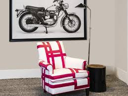 elizabeth home decor and design take a seat u0027 is a traveling design exhibition
