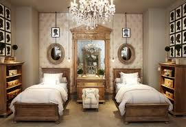 fantastic charming mirror above headboard 61 for small room home