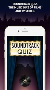 theme song quiz app soundtrack quiz music quiz apps on google play