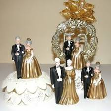 50th wedding anniversary cake toppers 50th wedding anniversary cake cookie see best ideas about