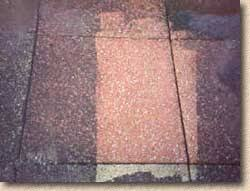 How To Clean Patio Flags Paving Expert Aj Mccormack And Son Maintenance And Repair