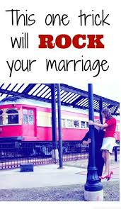 Spice Up The Bedroom With Husband Best 25 Spice Up Relationship Ideas On Pinterest Spice Up