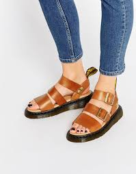 25 beautiful doc marten sandals women u2013 playzoa com