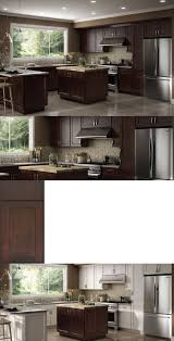 Linon Kitchen Island Ideal Luxor Kitchen Cabinets Greenvirals Style Yeo Lab