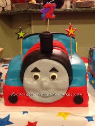 17 bästa bilder om thomas the train birthday ideas på pinterest