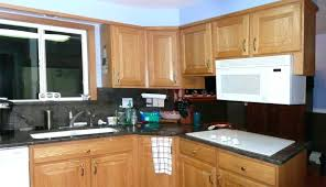 repainting kitchen cabinets ideas refinish kitchen cabinets ideas tags awesome refinishing kitchen