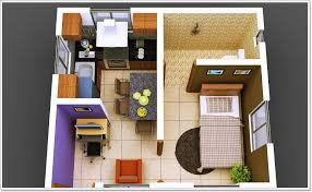 design house layout vibrant small house layout interior design ideas home designs