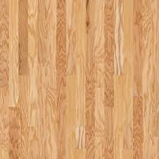 shaw bradford oak oak 3 8 in x 3 1 4 in wide x