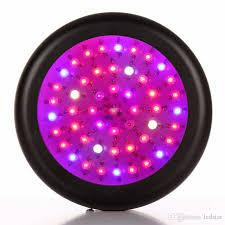 ufo led grow light 150w 216w ufo led grow light full spectrum led plant grow l for