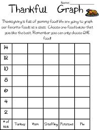 203 best thanksgiving images on kindergarten