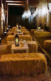 barn wedding decoration ideas picture of intimate and lovely inside barn wedding reception ideas