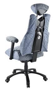 housse chaise bureau fascinant housse chaise bureau lavable pour siege de zoom assise à