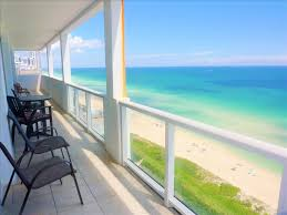 awesome penthouse oceanview vacation rental condo