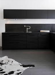 The Ultimate Kitchen Trend Roundup For 2015 Niche 597 Best Kitchens Images On Pinterest Architecture Black And