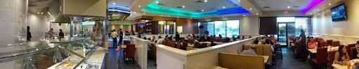 Casino Az Buffet by Jogoya Sushi Seafood Buffet U2013 2100 S Gilbert Rd Chandler Az