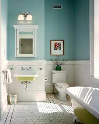 small white bathroom ideas blue and white bathroom ideas springup co