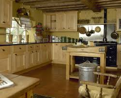 Kitchen Cabinet Trash Can Trash Can Photos Design Ideas Remodel And Decor Lonny