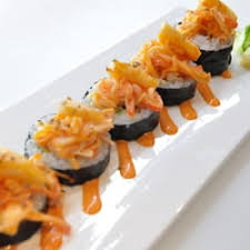philadelphia cuisine japanese cuisine order food 144 photos 99 reviews