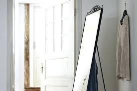 miroir chambre fille miroir dans la chambre miroir sur pied chambre fille ikea miroir