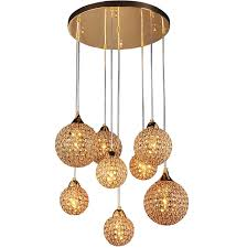 Quality Lighting Fixtures Ikea Hanging Light Fixtures And Pendant Lighting The Aquaria With