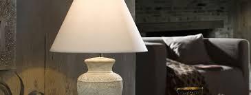 Esszimmer Lampen Rustikal Leuchten Aus Tradition Honsel Leuchten