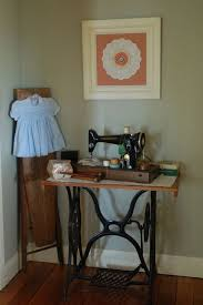 Best  Wooden Ironing Board Ideas On Pinterest Rustic Ironing - Ironing table designs