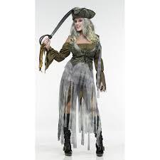 halloween morph costumes zombie pirate costume for halloween morph costumes uk