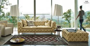 Modern Sofas India Designer Sofas In India Idus Furniture Store Designer Sofas